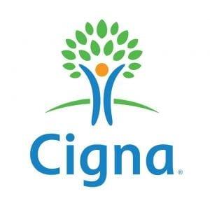 Cigna Global Insurance