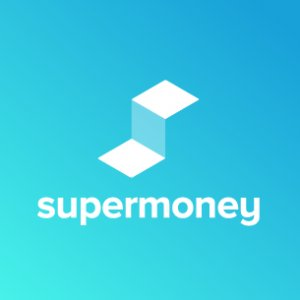 SuperMoney Home Insurance