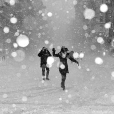 Winter Bucket List – 10 Fun Things to do in the Winter Season