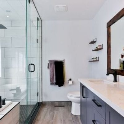 Every Essential Bathroom Item Your Home Needs to Have